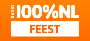 100 procent NL Feest