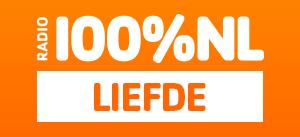 100 procent NL Liefde