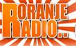 Radio Oranje