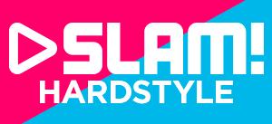 Slam Hardstyle
