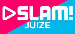 Slam Juize