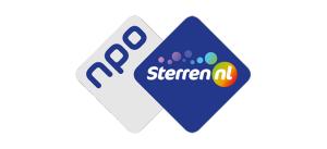 Sterren.nl Radio