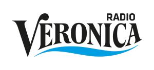 Veronica FM