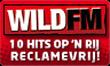 Wild FM